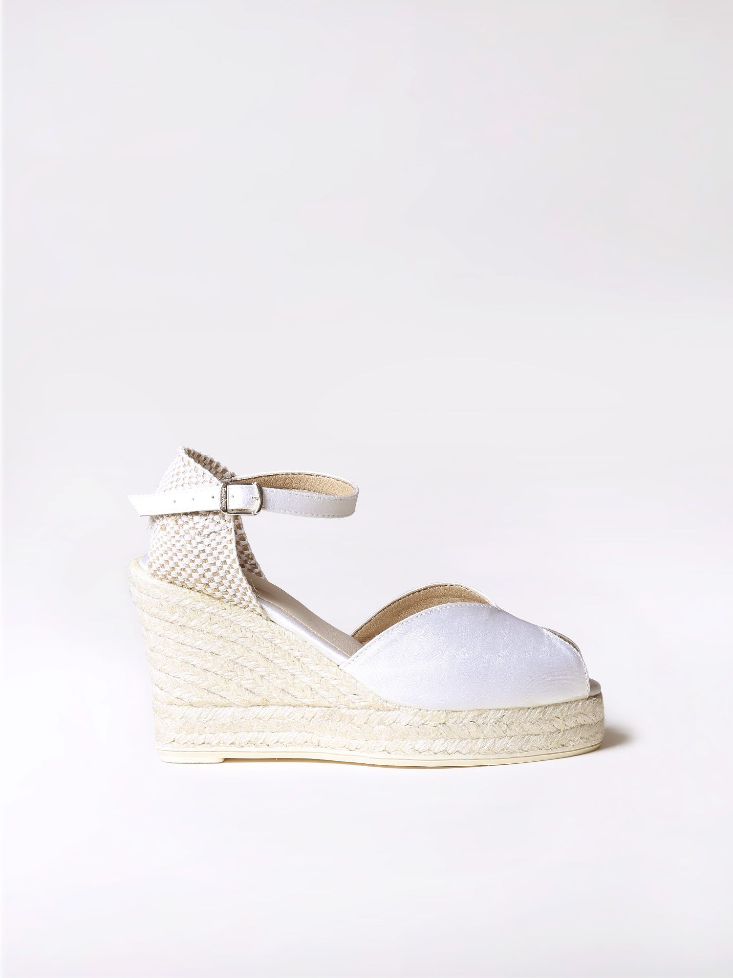 Bridal wedge - ARIADNE