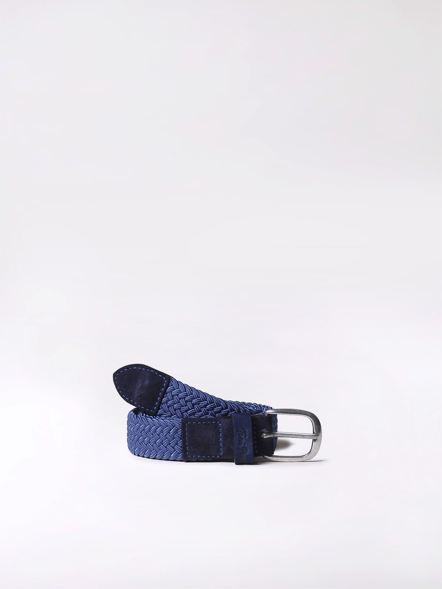 Summer elastic belt - NADINA