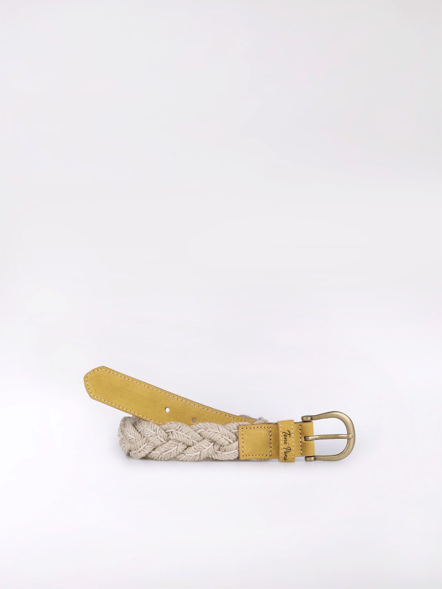 Summer belt - NORA