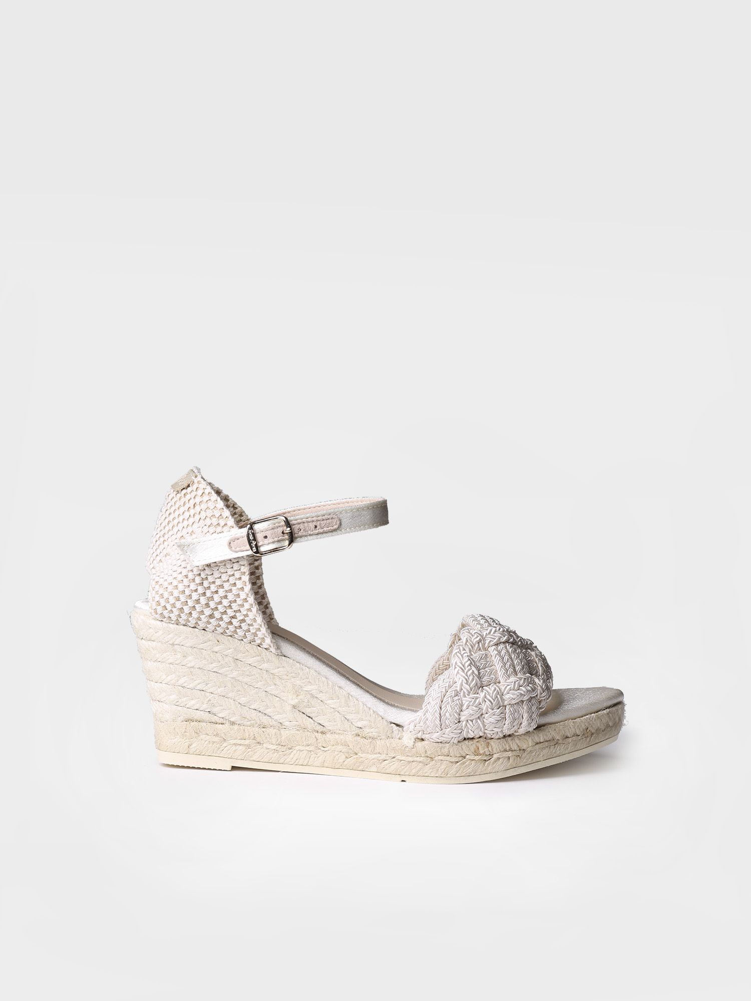 Wedding wedges - CASTRES
