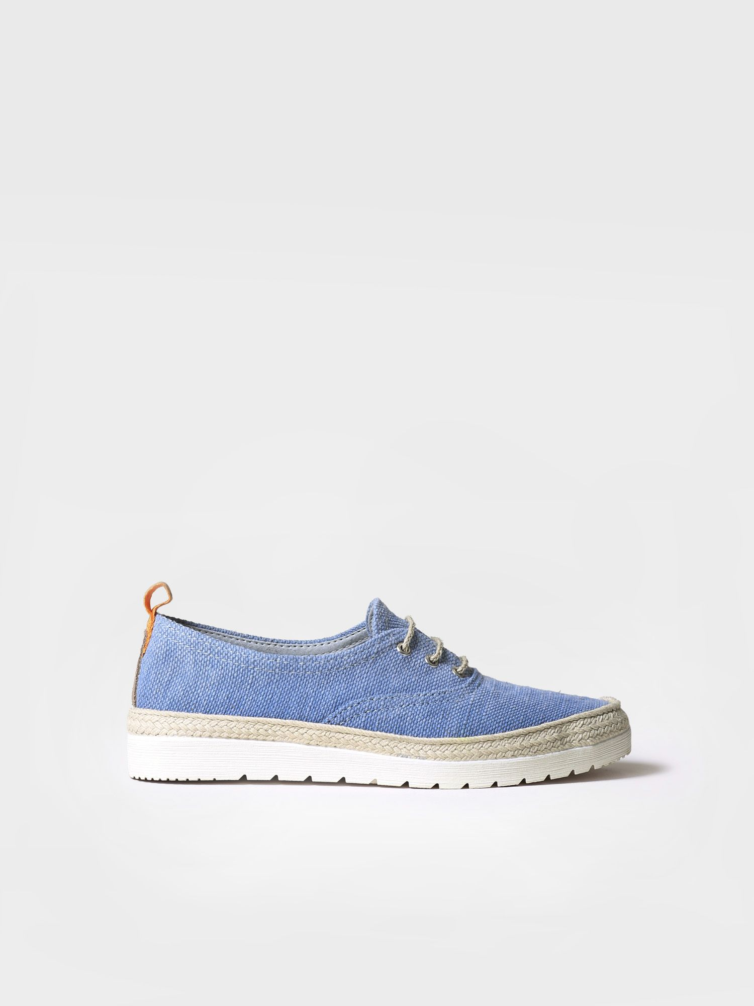 lace up sports shoes - BEGO-SU