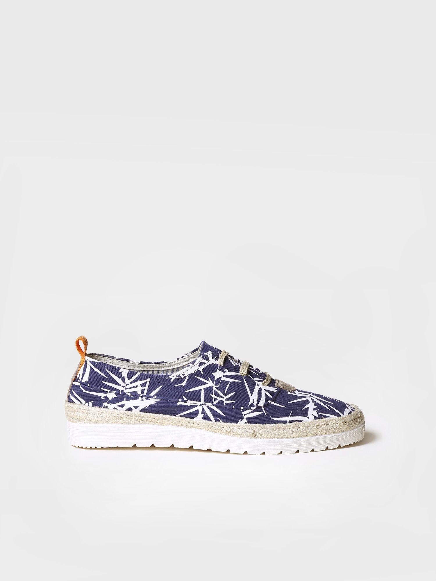 Print sports shoes - BOB-BB