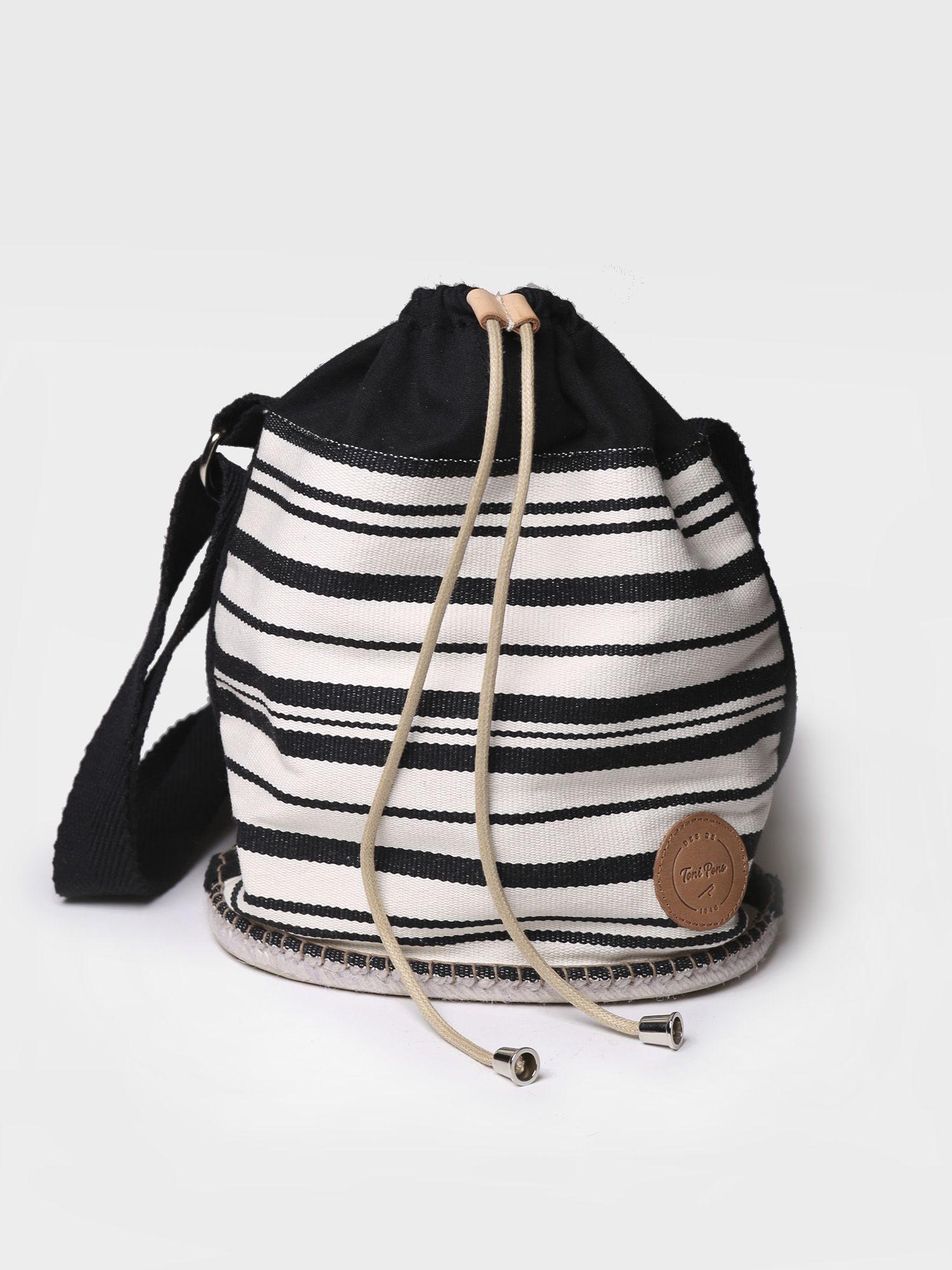 Summer handbag - GLORIA