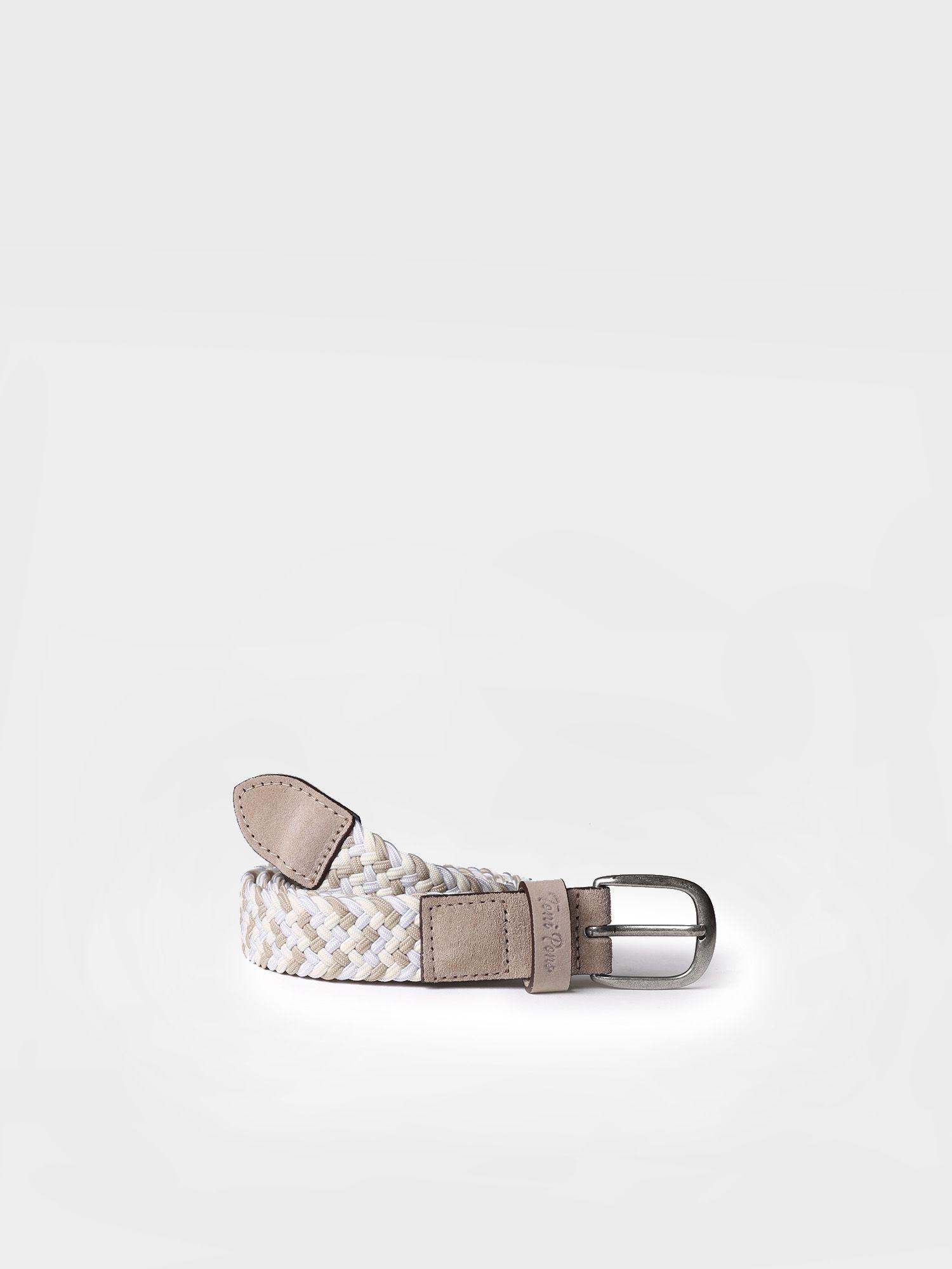 Summer elastic belt - NADINA