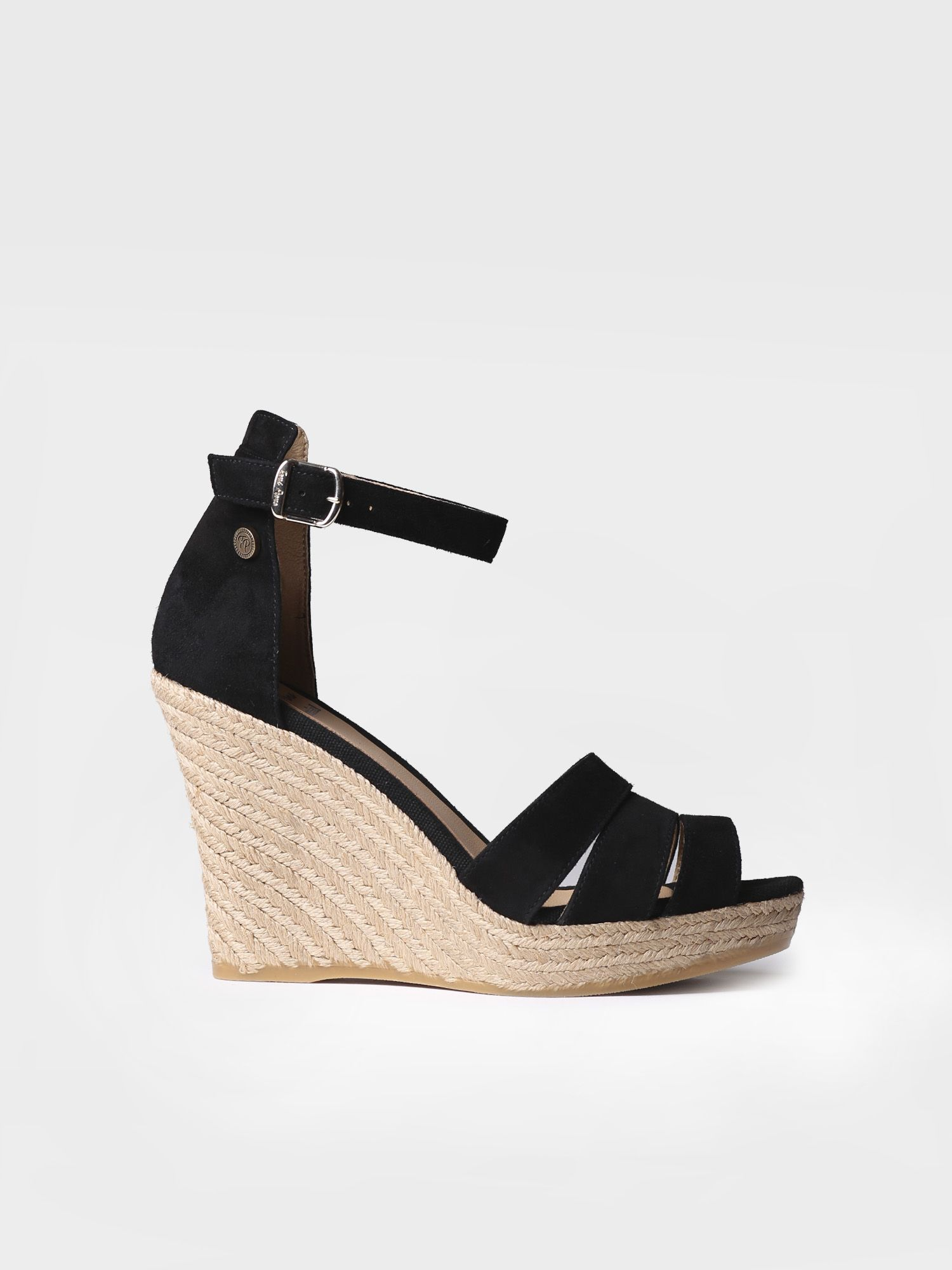 High wedges - SELMA-A